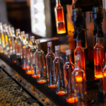Glass Bottle Manufacturers