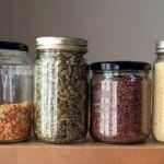 Glass Jar Manufacturers