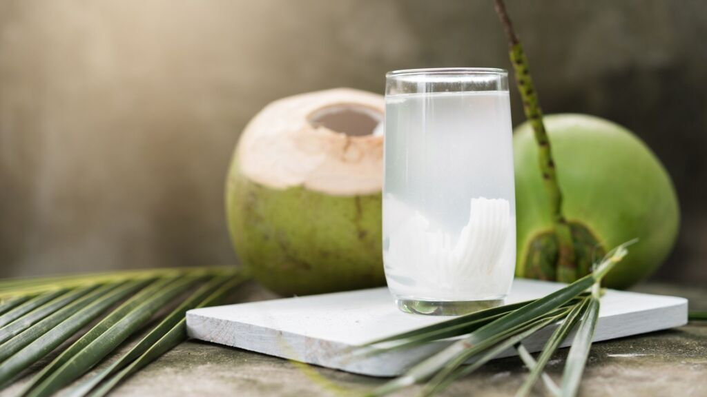 Glass Tumblers Manufacturers