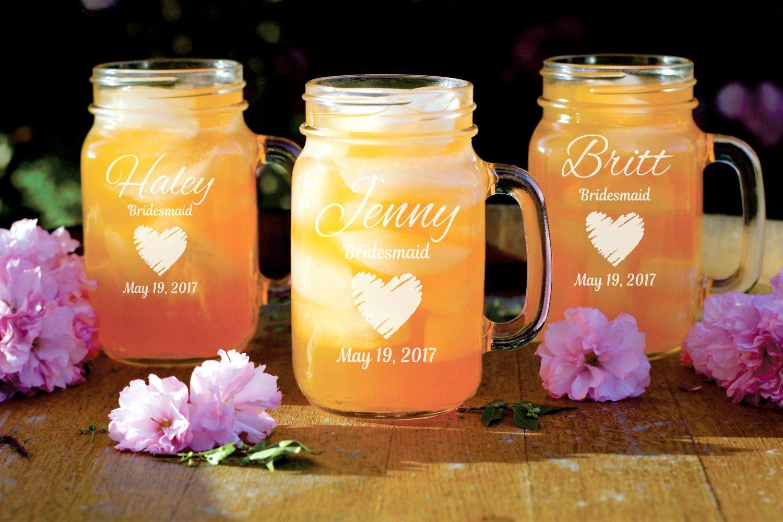 Mason Glass Jar Manufacturers, Mason Jars