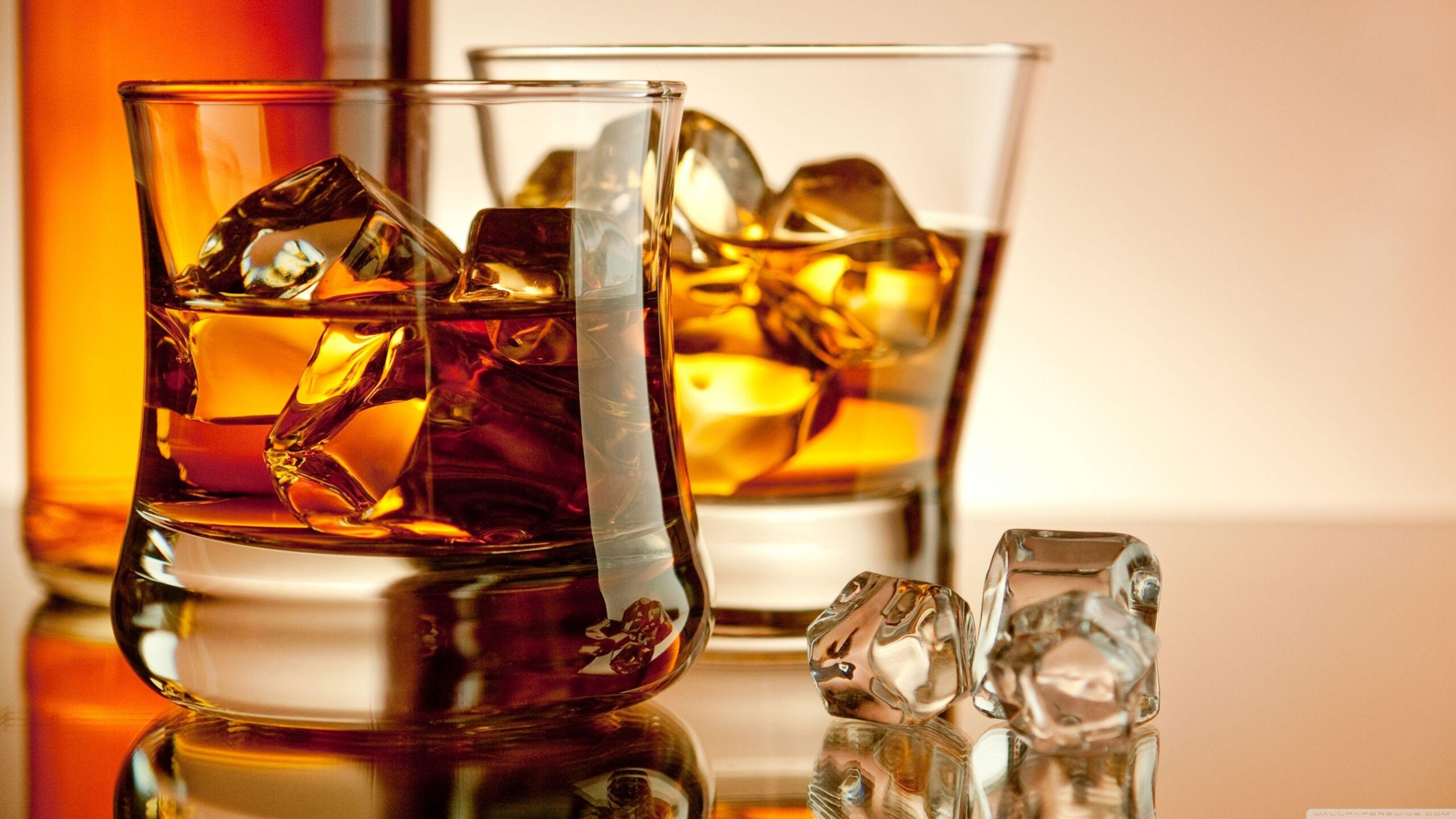 Whisky Glass Manufaturers